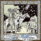 Tia Carrera by Tia Carrera (2006-10-10)