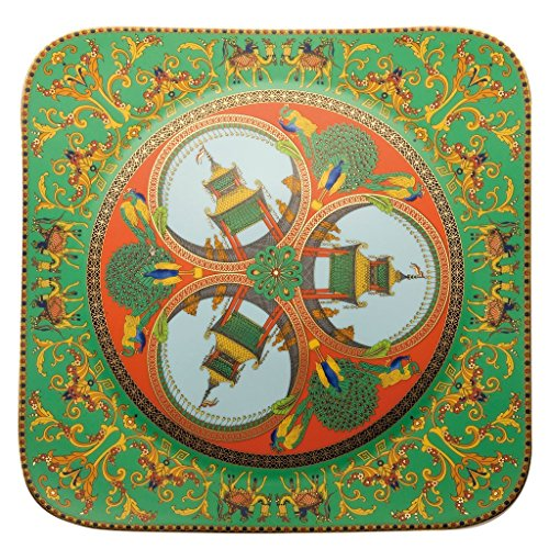 Service Plate, 13 inch | Marco - Usa Versace