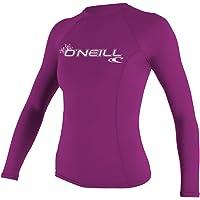 ONEILL WETSUITS UV Schutz WMS Basic Skins L/S