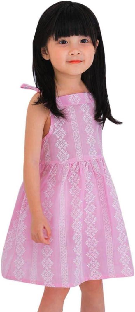 Bekleidung Frauen Kleid schön, Sonnena die Mädchen