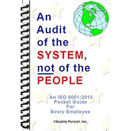 An Exemplar Global Publication