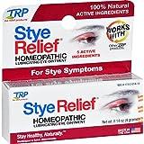 TRP Company - TRP Stye Relief Ointment - .14 oz