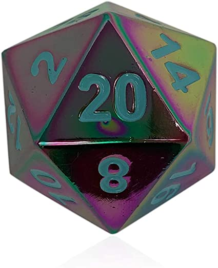 Amazon Com Norse Foundry Queens Treasure The Boulder D20 Metal Rpg Dice 45mm Polyhedral For Roleplaying Games Toys Games Norse was a norwegian esports organization operated by rfrsh. amazon com