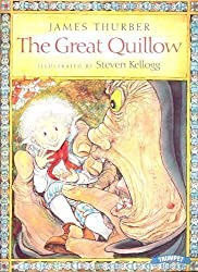 The Great Quillow