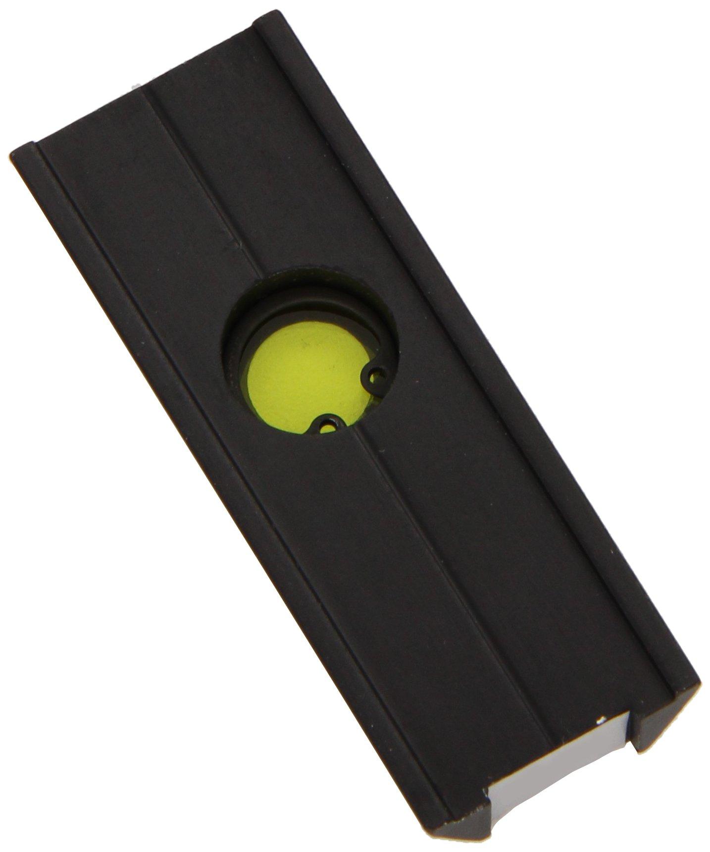 UV-Vis Digital Filter Fluorometer SC475