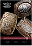 NFL: Washington Redskins [Import]
