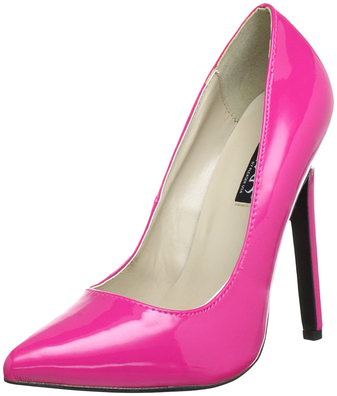 Pleaser Devious SEXY-20 Damen Pumps Pumps Pumps  d568cd