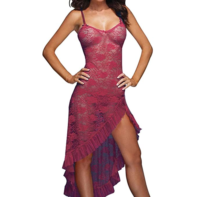 Lencería y ropa interior sexy y ropa interior erotica conjuntos Koly mujer picardias encaje atractivo ropa