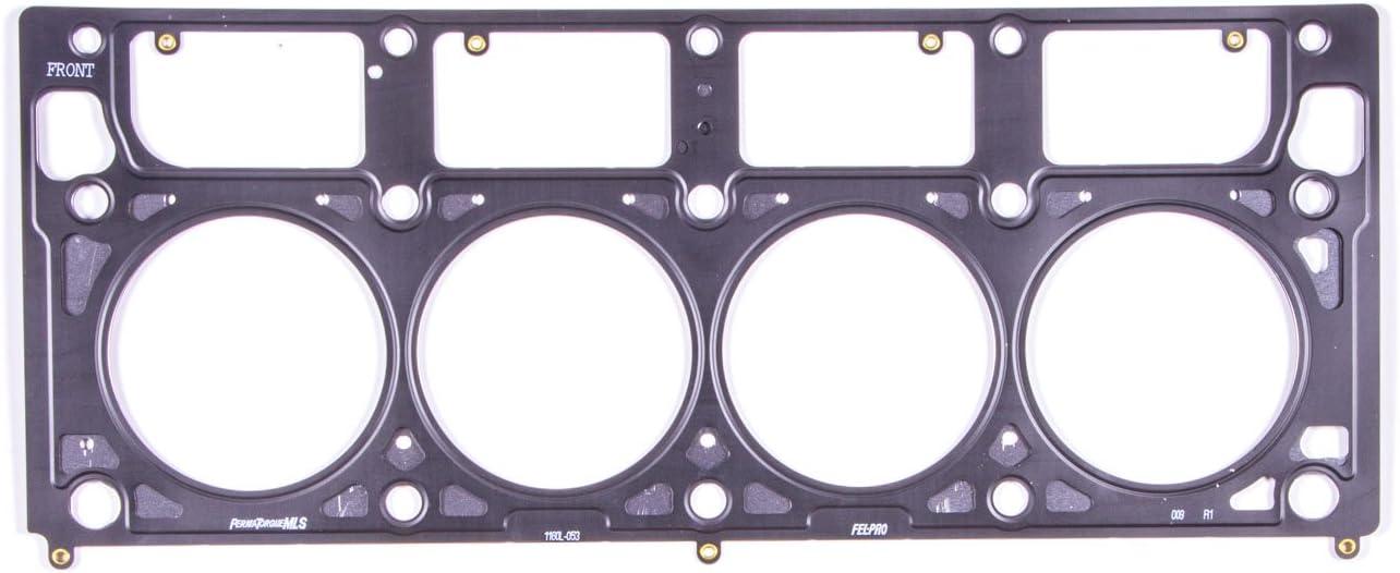 Fel-Pro 1160 L-053 Cylinder Head Gasket