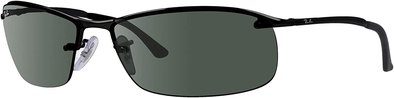 Ray-Ban RB3183 Sunglasses...