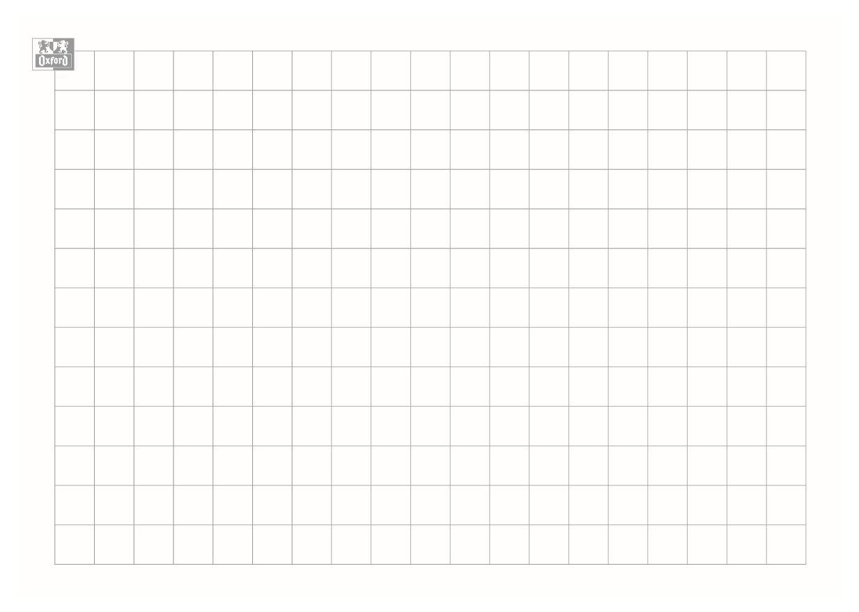 Schulheft DIN A5 Lineatur 10 NEU !!! kariert mit weißem Rand für Mathe