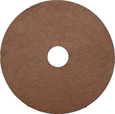 Makita 742075-A-5 5-Inch Number 80 Abrasive Disc, 5-Pack