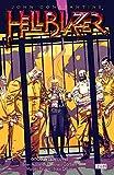 John Constantine Hellblazer 14: Good Intentions
