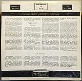 The Guckenheimer Sour Kraut Band Oom Pah Pah In Hi Fi vinyl record