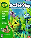 A Bug's Life Active Play