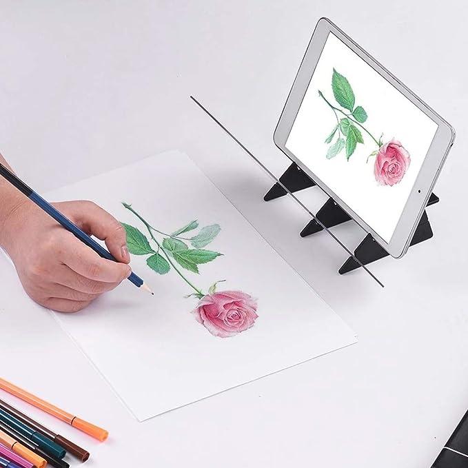 Neborn - Proyector de Dibujo óptico para niños, para Pintar ...