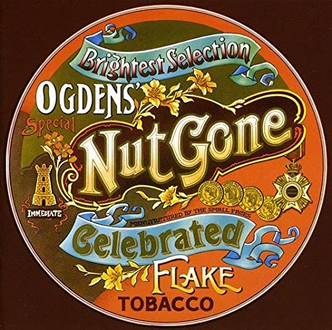 ogdens nut gone flake small faces mp3