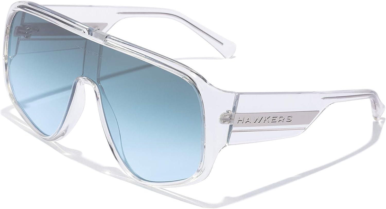 HAWKERS · KUIPER · Air · Blue Gradient · Gafas de sol para hombre ...
