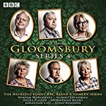 Gloomsbury: Series 4: The hit BBC Radio 4 comedy | Sue Limb