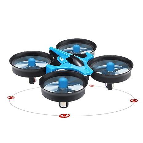 bescita jjrc H36 giroscopio de 6 ejes sin cabeza modo Mini RC dron ...