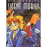 SILENT MOBIUS T.2
