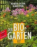 img - for Der Bio-Garten book / textbook / text book