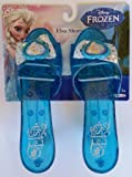 Disney Frozen Elsa Shoes