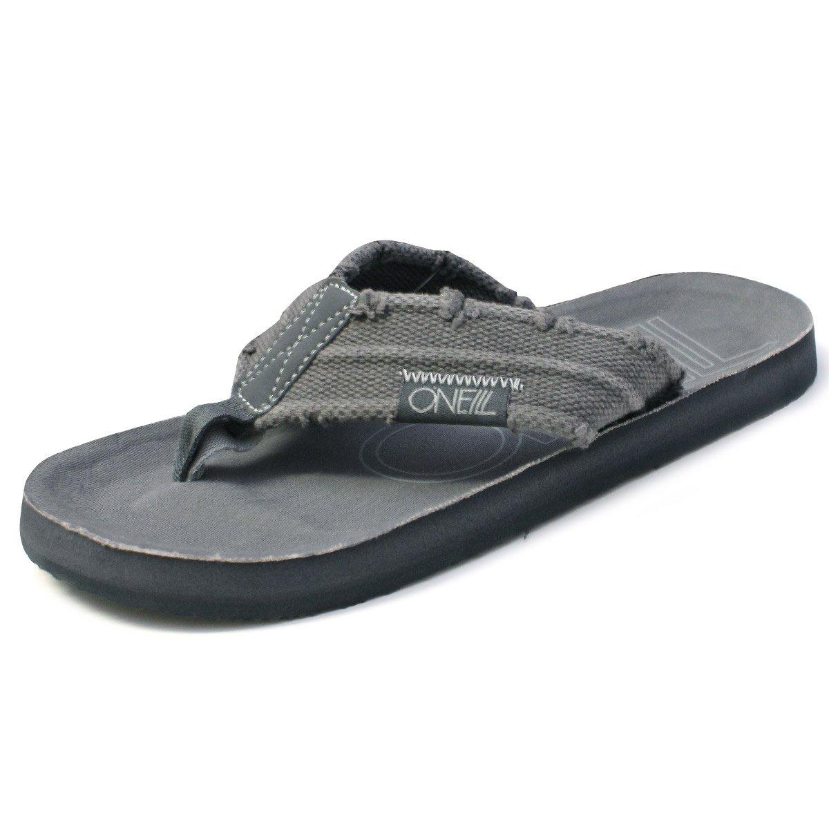 68c73c7af9bf8 O Neill Mens Chad Sandals Flip Flops (UK 9