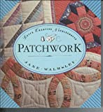 Patchwork, Jane Walmsley, 1852381078