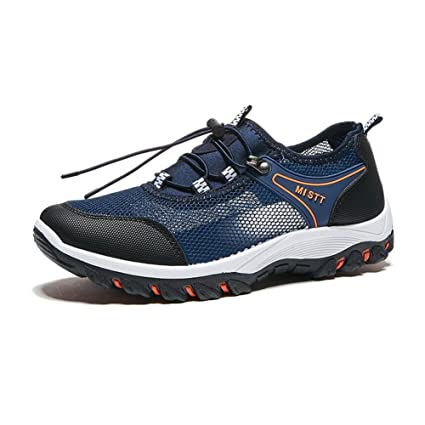 fed1ec5d649 CJC Men Trainers and Women Trainers Gym Shoes Lightweight Running Sports  Shoes (Color   T2