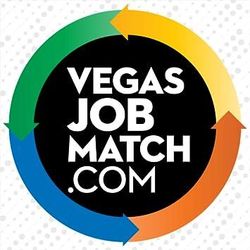 Jobmatch com