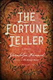 Image of The Fortune Teller: A Novel