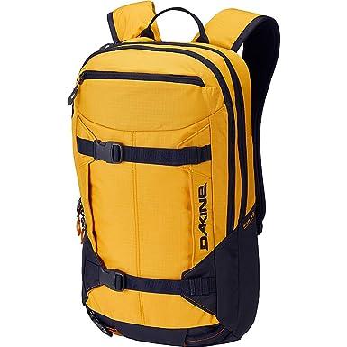 DAKINE Mission Pro 18L Backpack