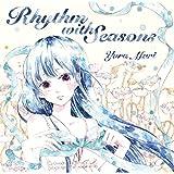 Rhythm with Seasons