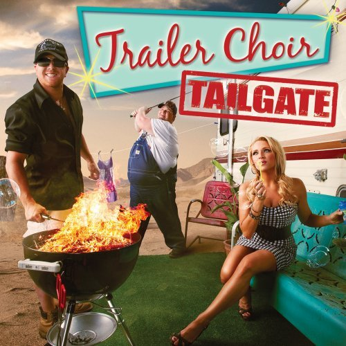 Tailgate - Tailgate Country Song