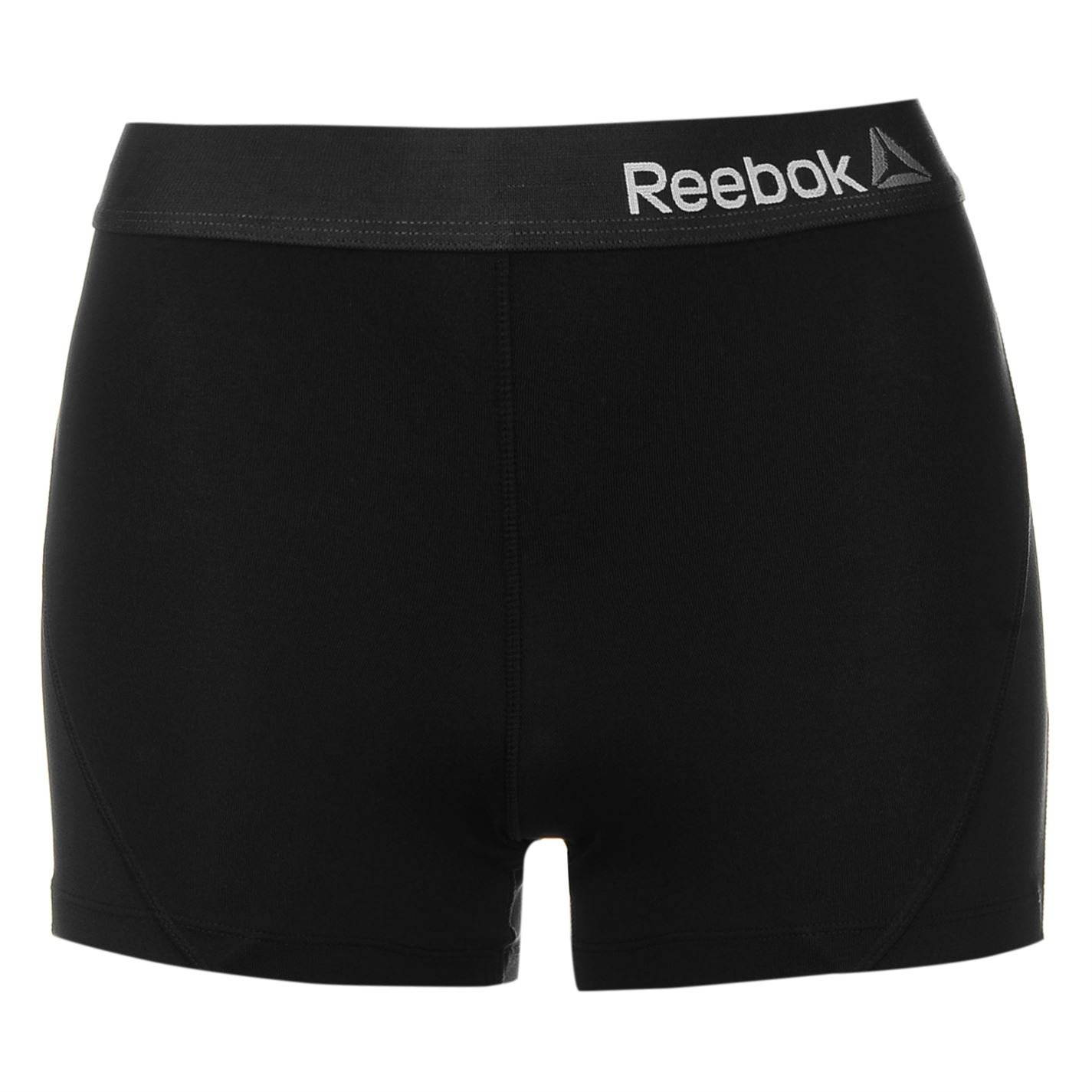 Reebok Damen-Joyner Unterwäsche POWERPLAY BRANDS EXTERNAL U4_C9303_RBK