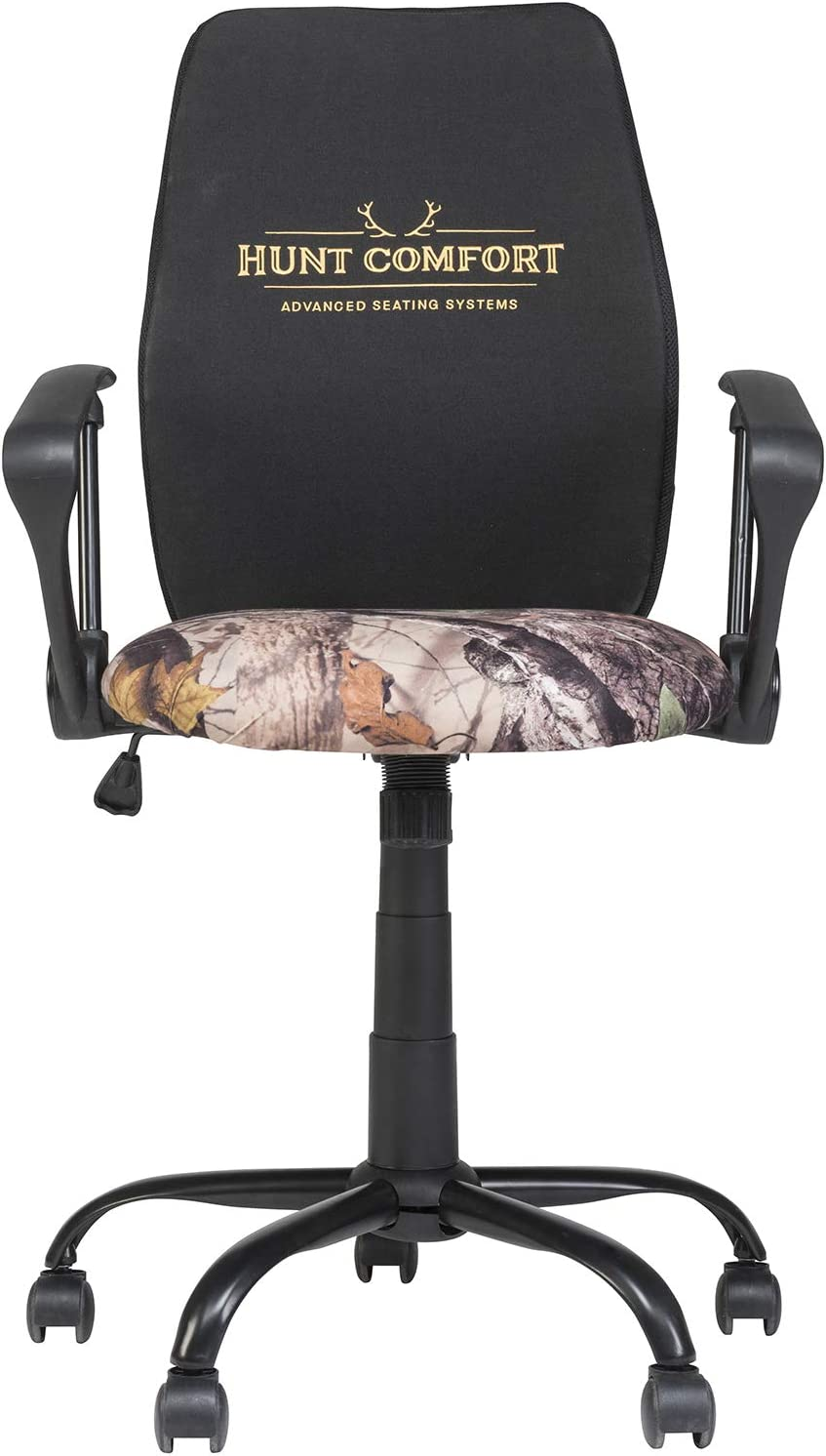 Top 10 Best Hunting chair that swivels 10