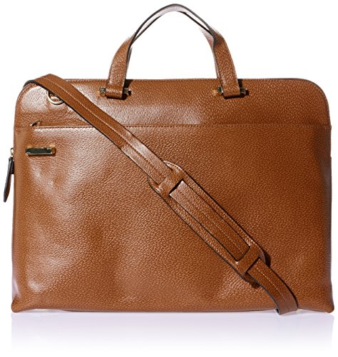 lodis-stephanie-rfid-under-lock-and-key-jamie-work-brief-w-laptop-shoulder-bag-chestnut-one-size