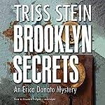Brooklyn Secrets: An Erica Donato Mystery, Book 3   Triss Stein