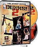 NBA Street: Dunks - Vol.2 [Import]
