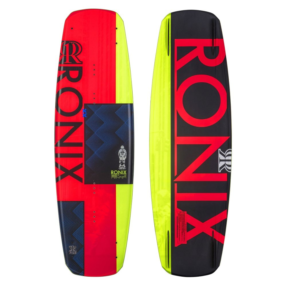 Ronix Quarter Til 135 Midnight B017DH9PBC Womens Wakeboard Midnight 2016 B017DH9PBC Multi 135, 癒す堂:951465fc --- ijpba.info