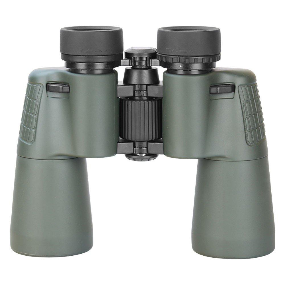 aomekie ao3020 10 x 50ワイド角度bak4 Porroプリズム双眼( Armyグリーンカラー B01HFYDR0S