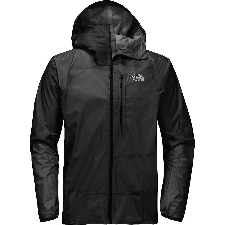 ノースフェイス メンズ ジャケット&ブルゾン Summit L5 Ultralight Storm Jacket [並行輸入品] B07BW4NZJZ M