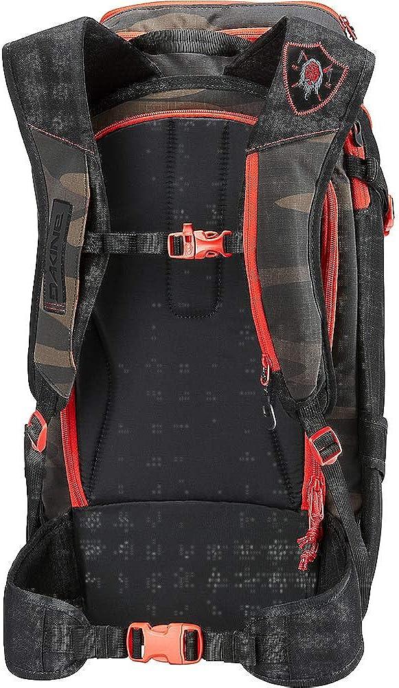 Dakine 10001476 Mens Team Heli Pro 24L Backpack