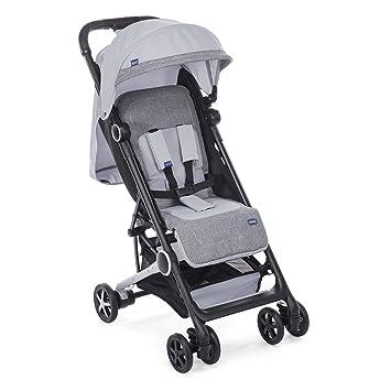 Amazon.com : Chicco Miinimo Silver : Baby