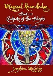 Magical Knowledge III (English Edition)