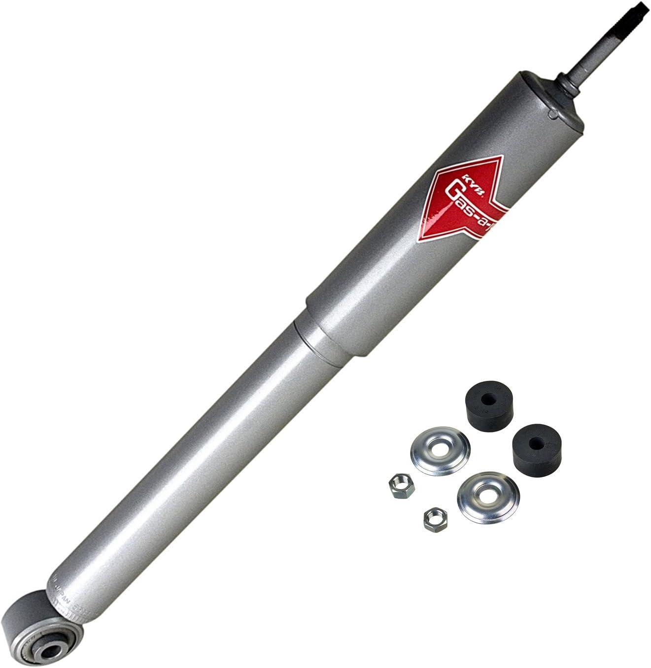 WINGONEER 165Pcs Zinc Plated Carbon Steel Rivet Nut Insert Nutsert M3 M4 M5 M6 M8 M10 M12