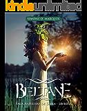 BELTANE (As Filhas de Dana Livro 3)