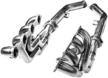 Kooks Headers 24113100 Off Road Connection Pipes For 04 GTO