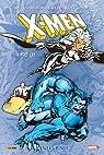 X-Men - Intégrale 30 : 1992-1 par Claremont